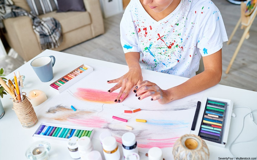 pastellmalerei-anleitung