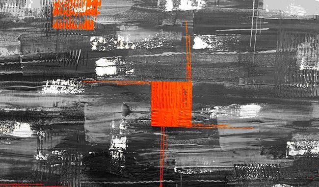 acrylbilder ideen