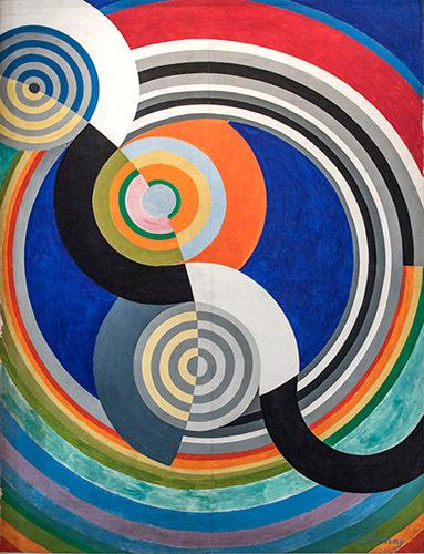 kubismus berühmte bilder  malvorlagen gratis