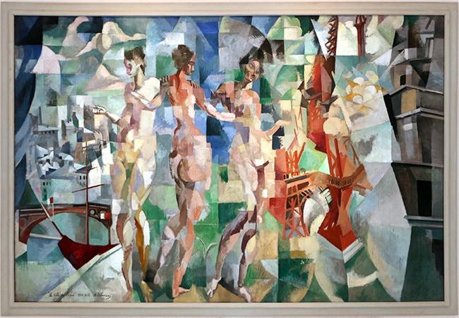 kubismus-bilder