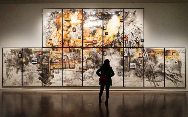 Berühmte deutsche Maler aus allen Kunstepochen – Die Top 12