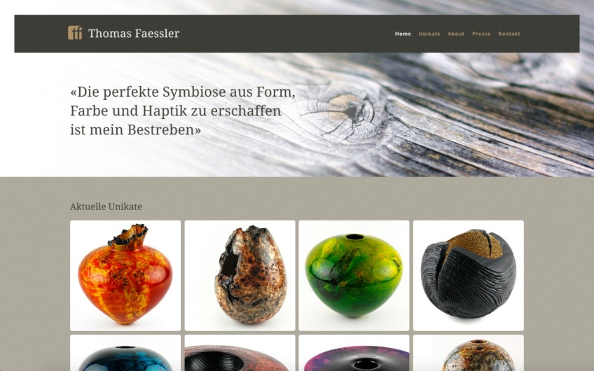 kunst verkaufen website
