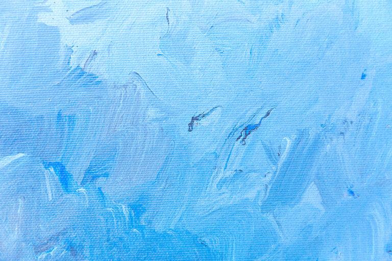Blautöne in der Übersicht – Ratgeber für verschiedene Blautöne