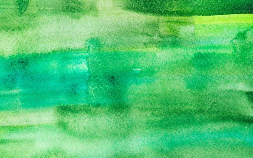 farbe gruen