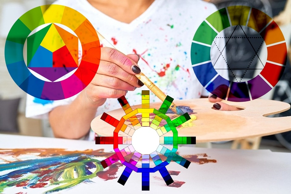 farbkreis titelbild