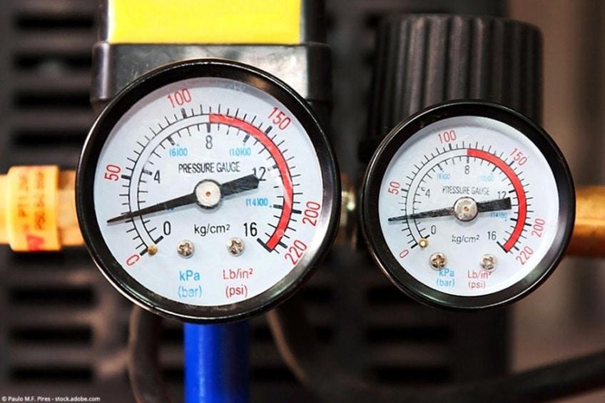 airbrush kompressor empfehlung