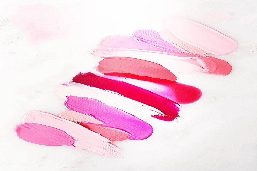 farbton pink