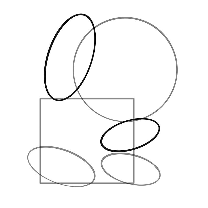 panda zeichnen schritt 04