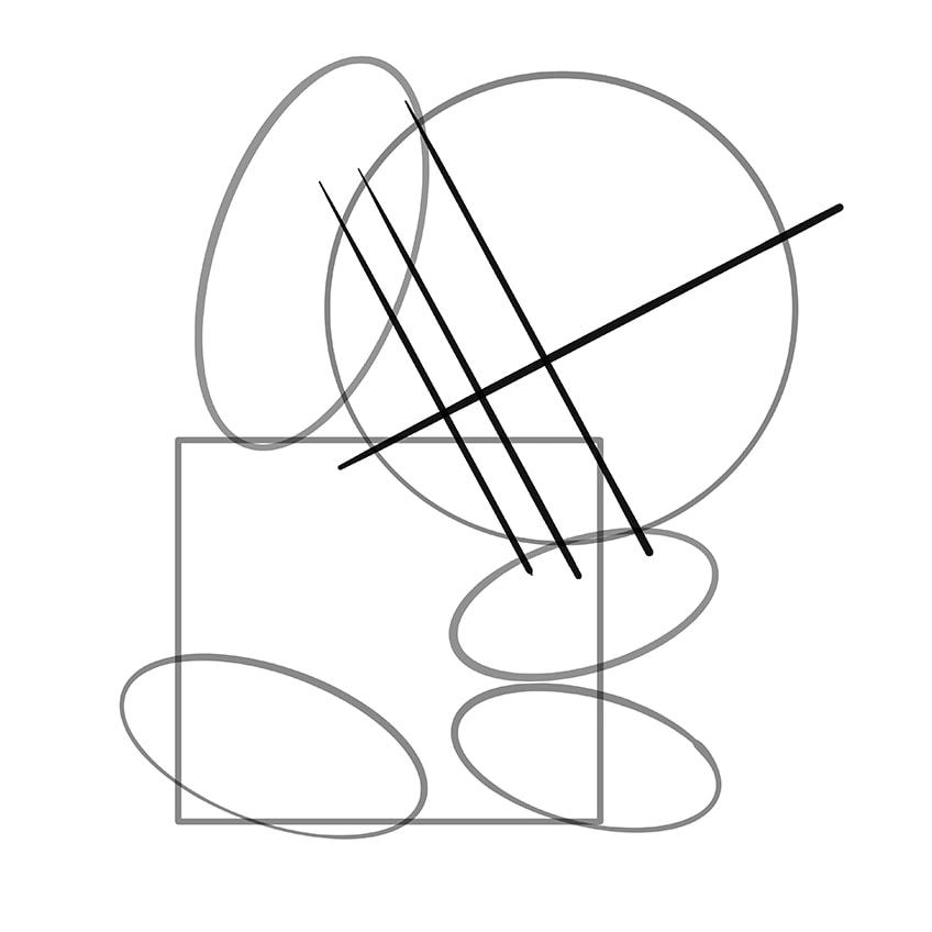 panda zeichnen schritt 05