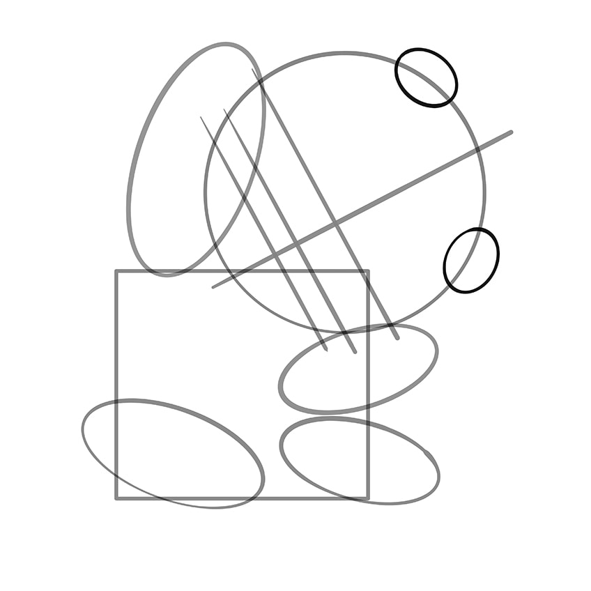 panda zeichnen schritt 06