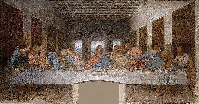 bekannte renaissance kunst