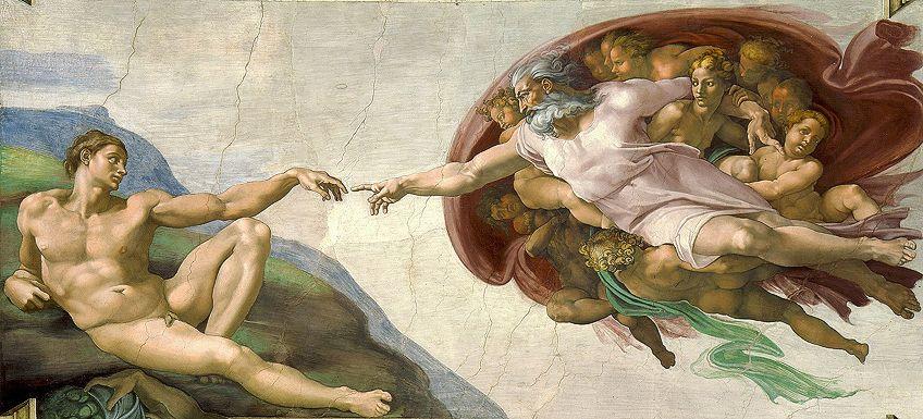 renaissance kunst merkmale