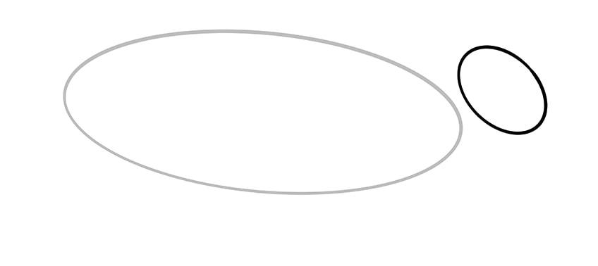 katze zeichnen 02
