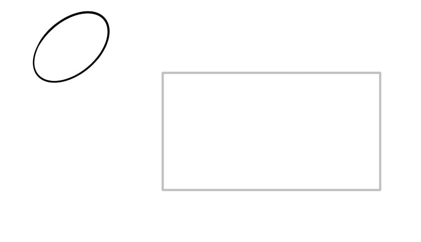 Ziege zeichnen 02