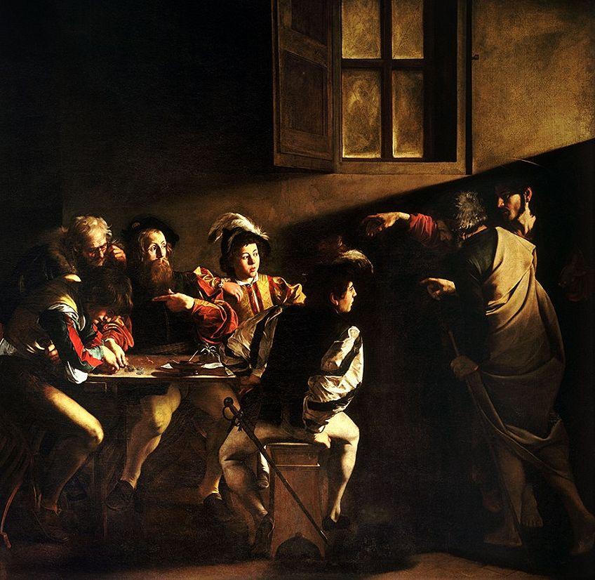 barock bild