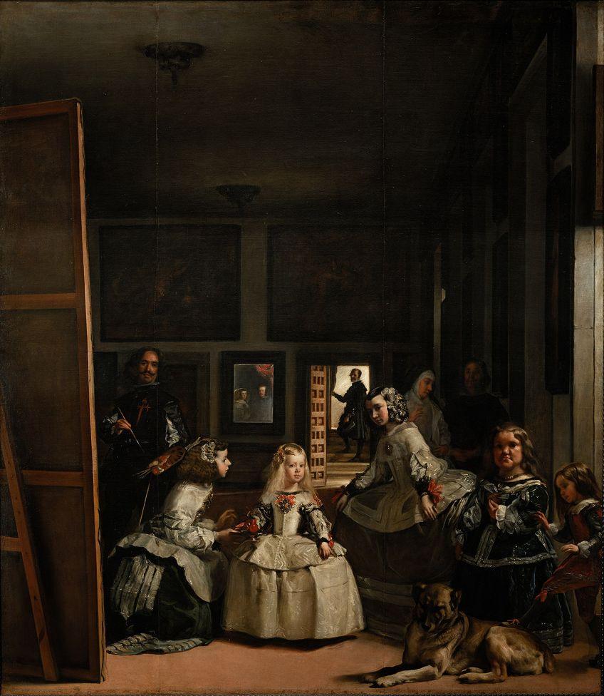 barockmalerei
