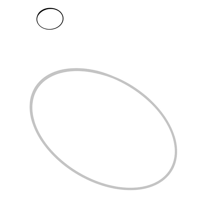 huhn zeichnen 02